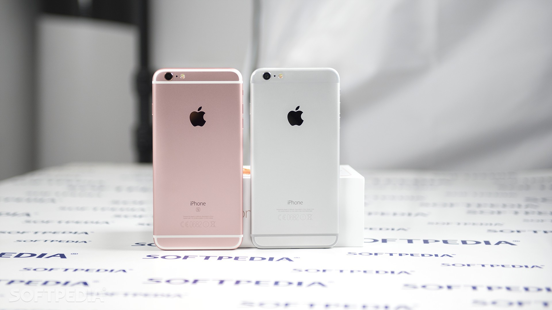 new styles 9cbb7 cbb18 More Evidence Shows iPhone 8 Could Feature Revolutionary Wireless ...