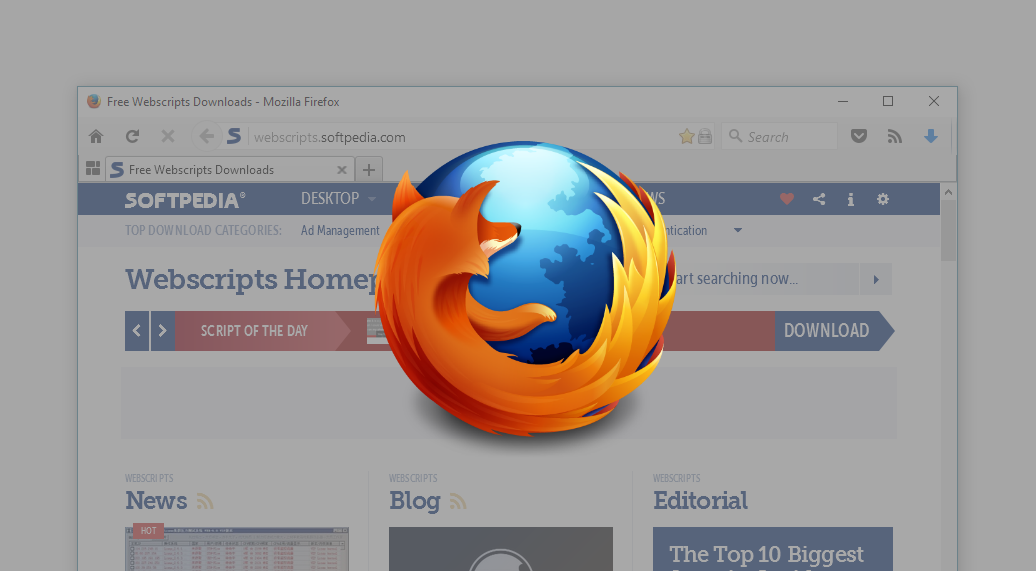 Mozilla Delays Add-On Signing in Firefox Once Again