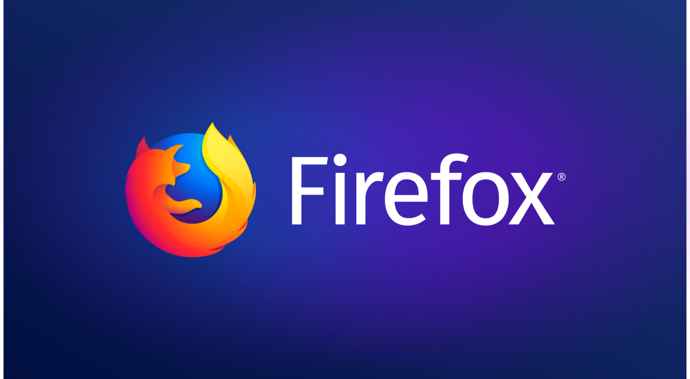 Mozilla Firefox 61 Is Now Available to Download, Get It for