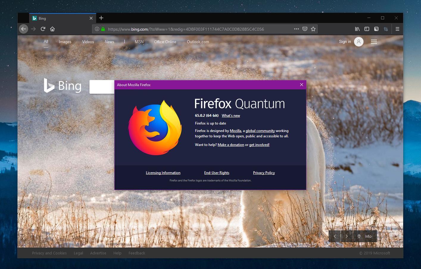 firefox download mac os
