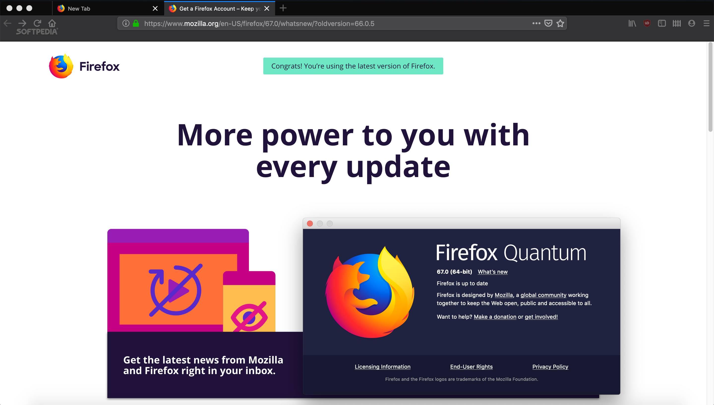 ⛔ Firefox esr 32 bit | java  2019-04-26