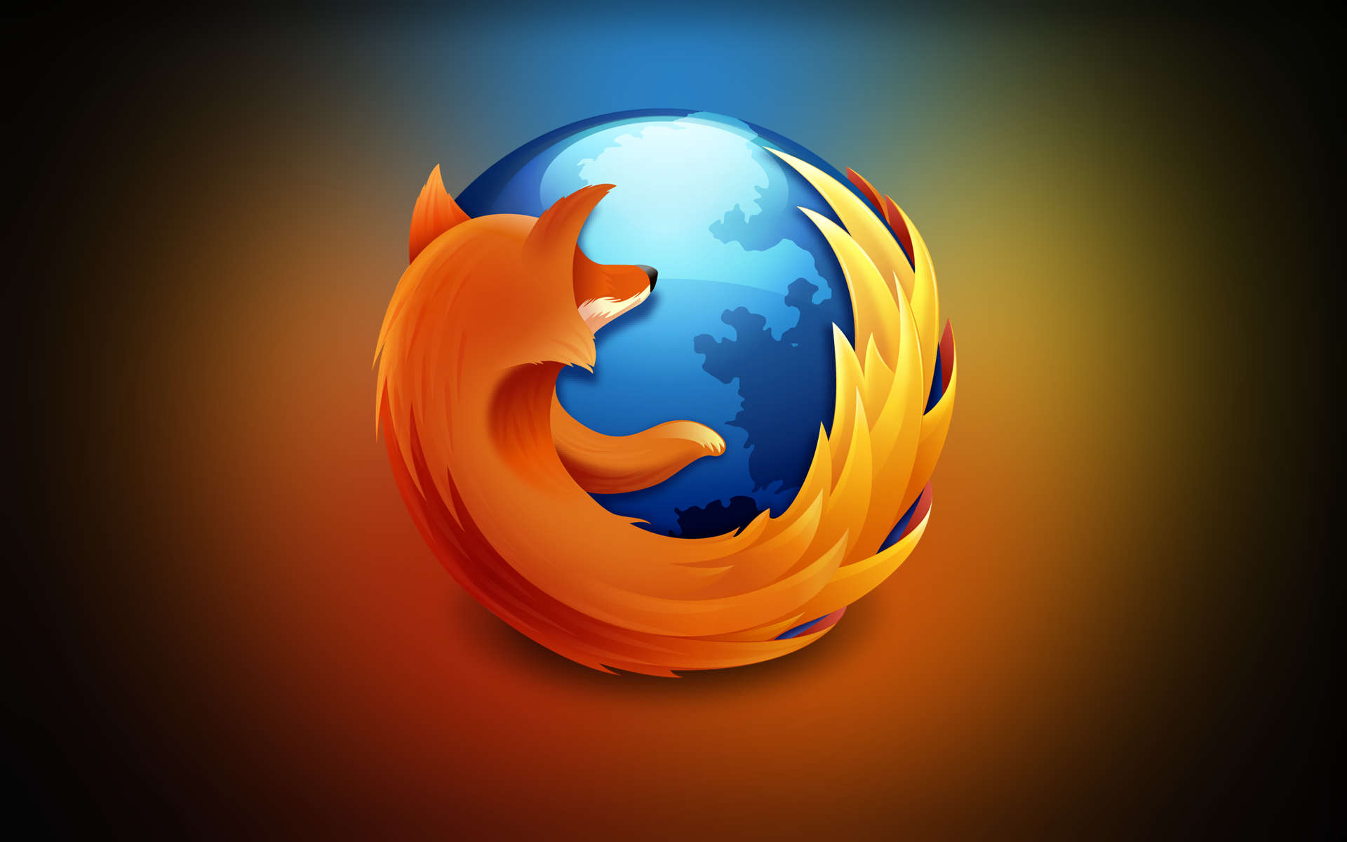 Mozilla Firefox 67 to Kick Off WebRender Rollout to Stable Users