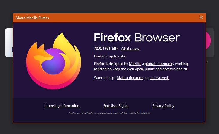 Firefox now offers a cheap private VPN for Windows 10 and Android