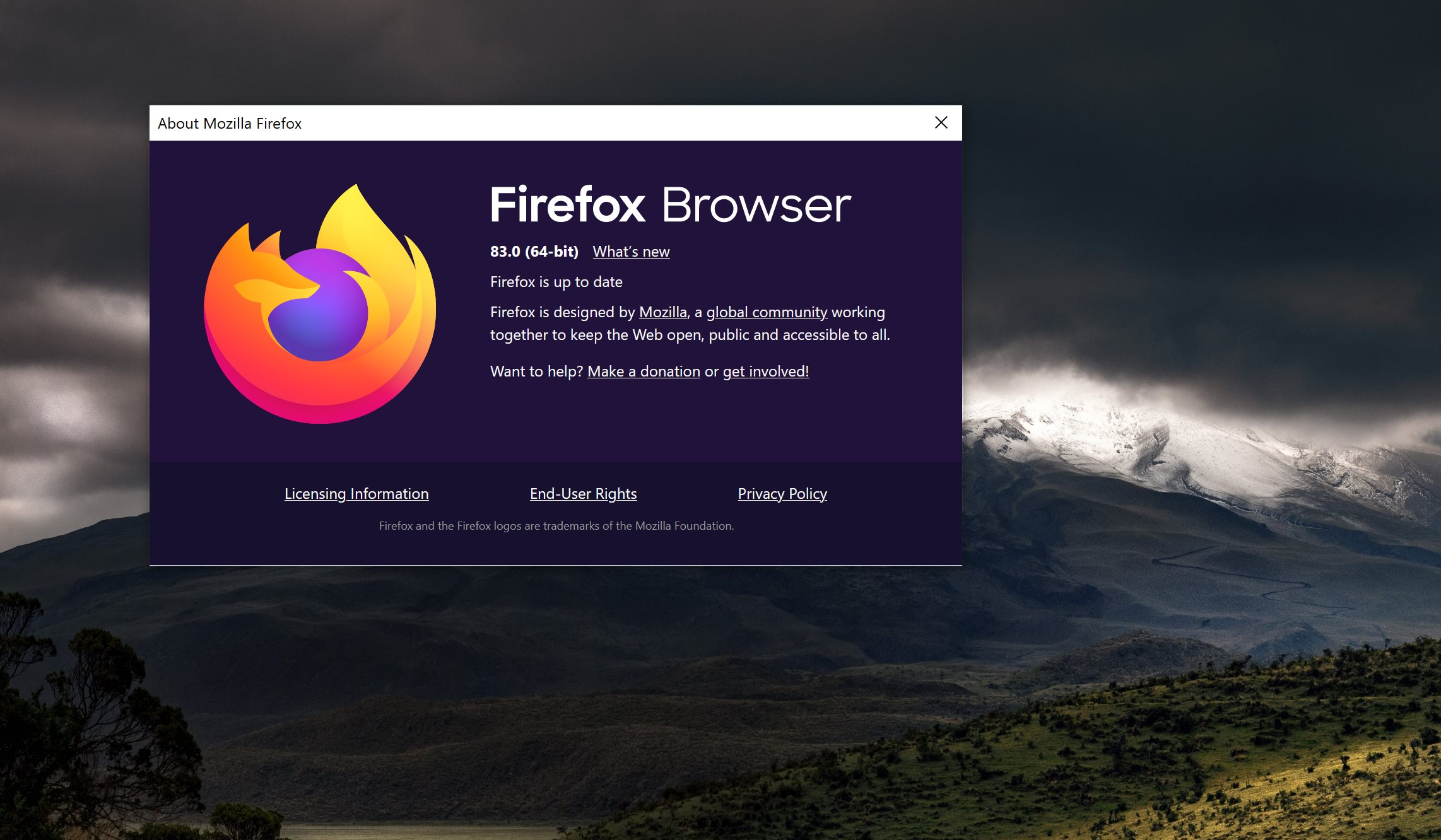 Download Firefox Browser Free for Android and iOS Devices