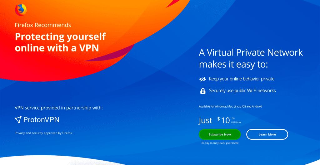 Vpn over http tunnel webtunnel download