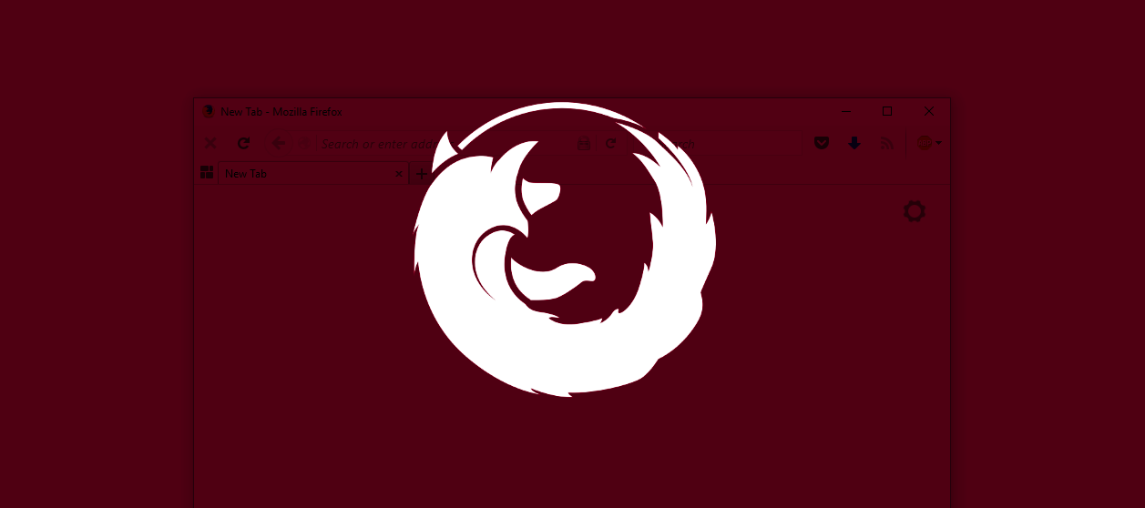 Mozilla Ready To Ban Wosign Certificates For One Year After Shady