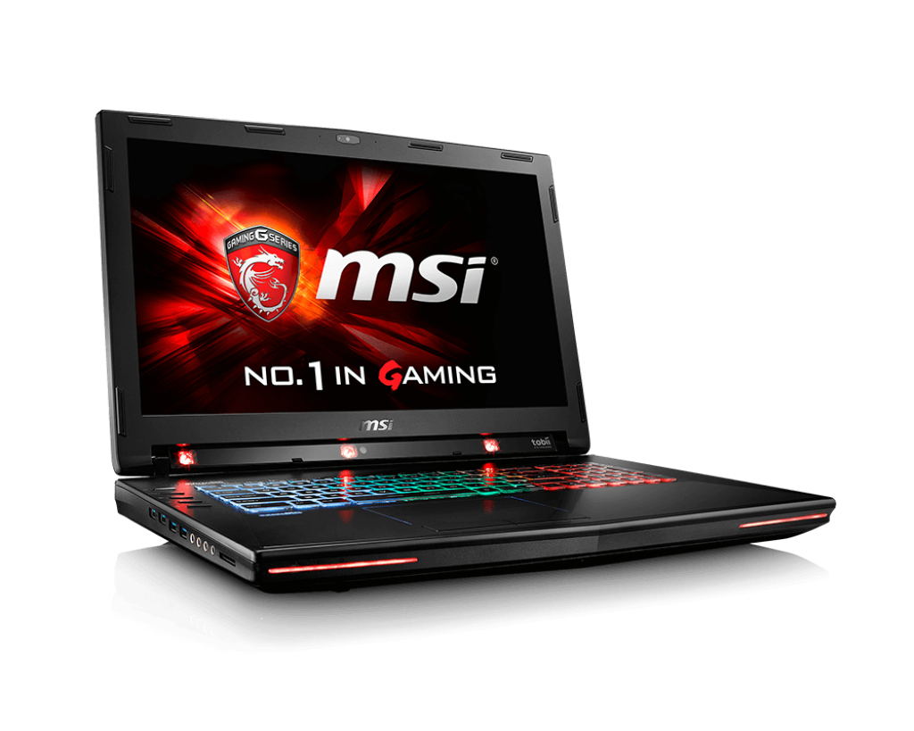 MSI GT72VR DOMINATOR REALTEK CARD READER DRIVERS UPDATE