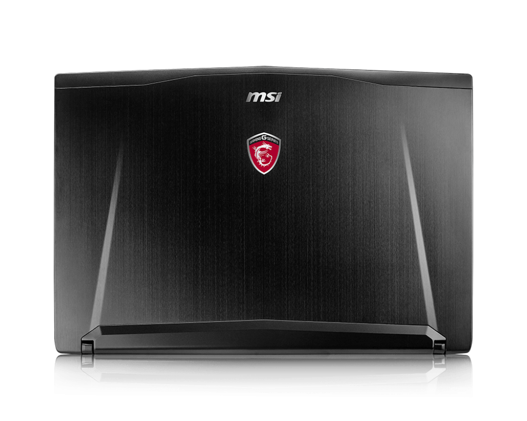 MSI GT72 6QD DOMINATOR G TOBII ATHEROS BLUETOOTH WINDOWS 8 DRIVER