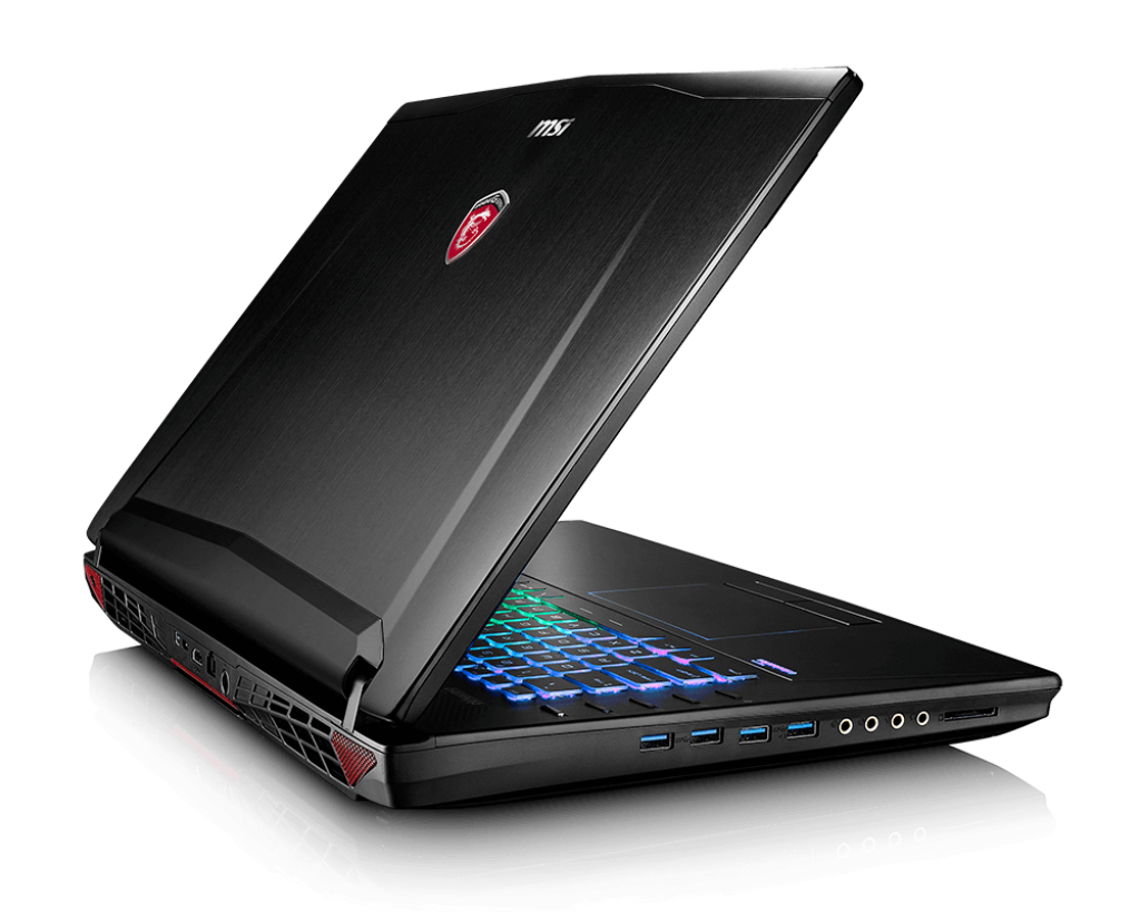 MSI GT72 6QD DOMINATOR G SYNAPTICS TOUCHPAD DRIVER DOWNLOAD