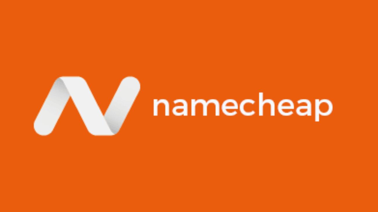 namecheap hosted 25% fake uk government phishing sites last year