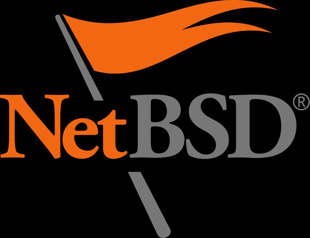 NETBSD ISO TÉLÉCHARGER
