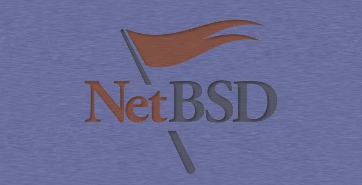 NetBSD 7 0 Operating System Brings Raspberry Pi 2 and Multiprocessor