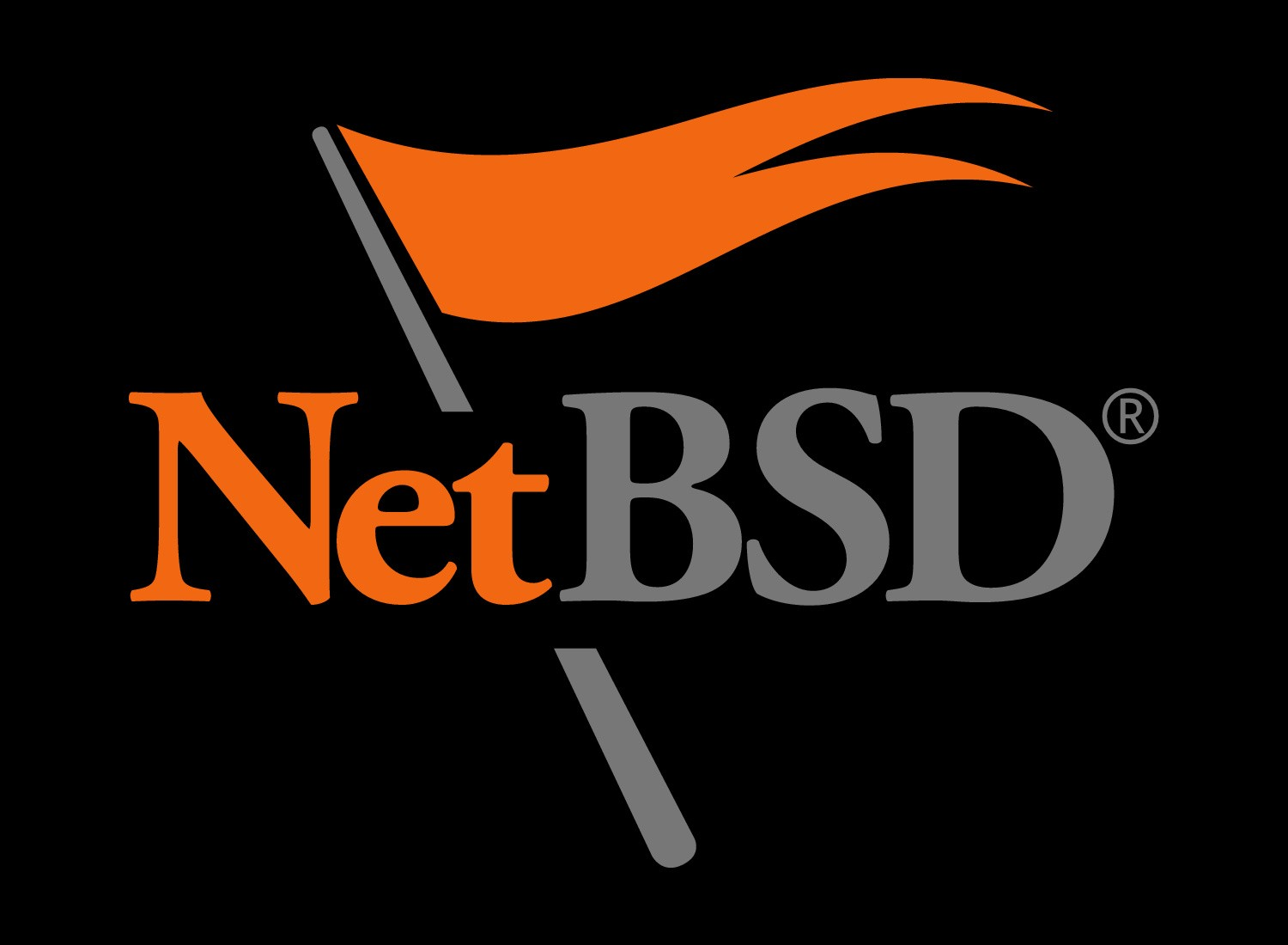NetBSD 7 1 Is Out with Support for Raspberry Pi Zero, Better Linux