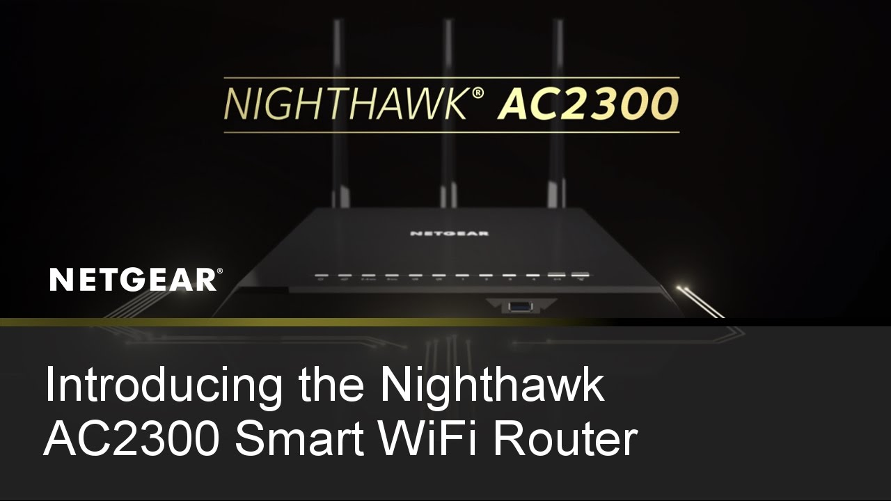 NETGEAR Updates Firmware for Its R7000P Router - Get Version 1 0 0 46
