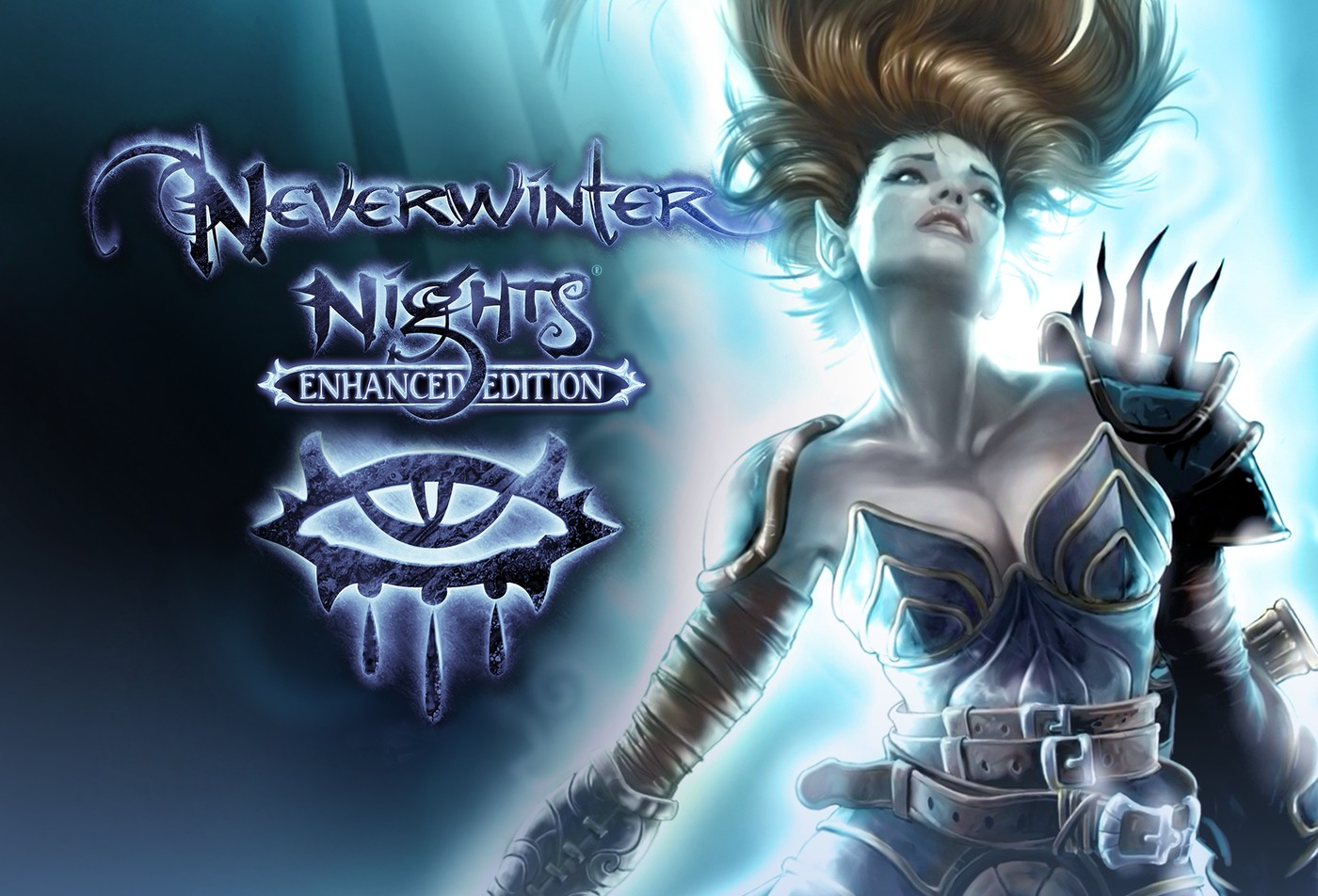 Neverwinter Nights Enhanced Edition Review Ps4