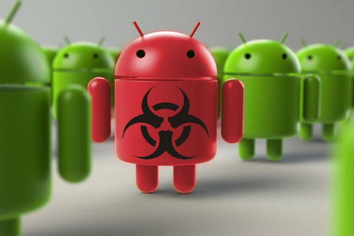 How to Remove Any Virus from an Android Phone in 4 Steps