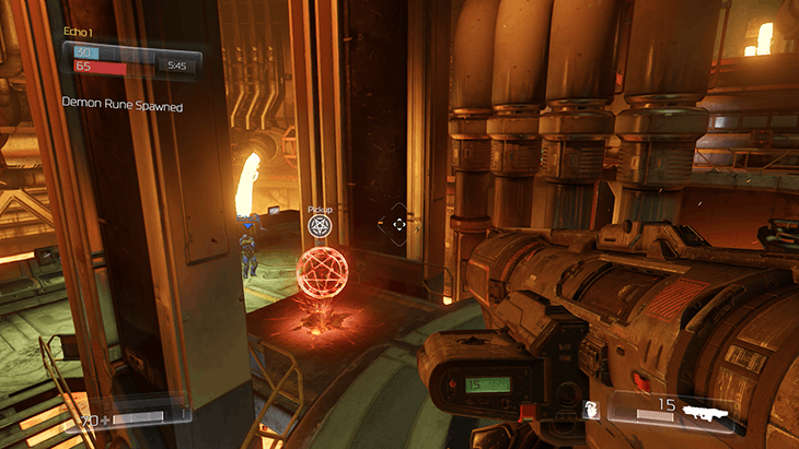 New Doom Game Runs Great in Linux with Wine, Users Report