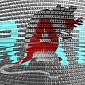 New Modular tRat Remote Access Trojan Surfaced During September