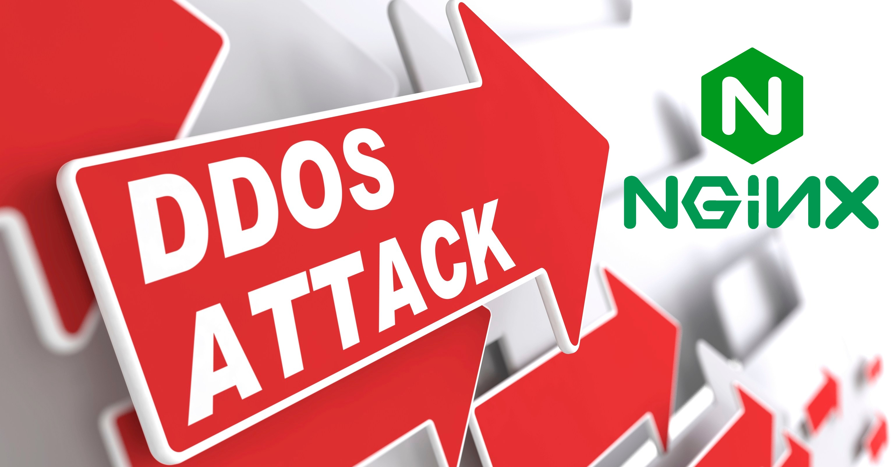 nginx Security Issues Expose More than 14 Million Servers to DoS Attacks