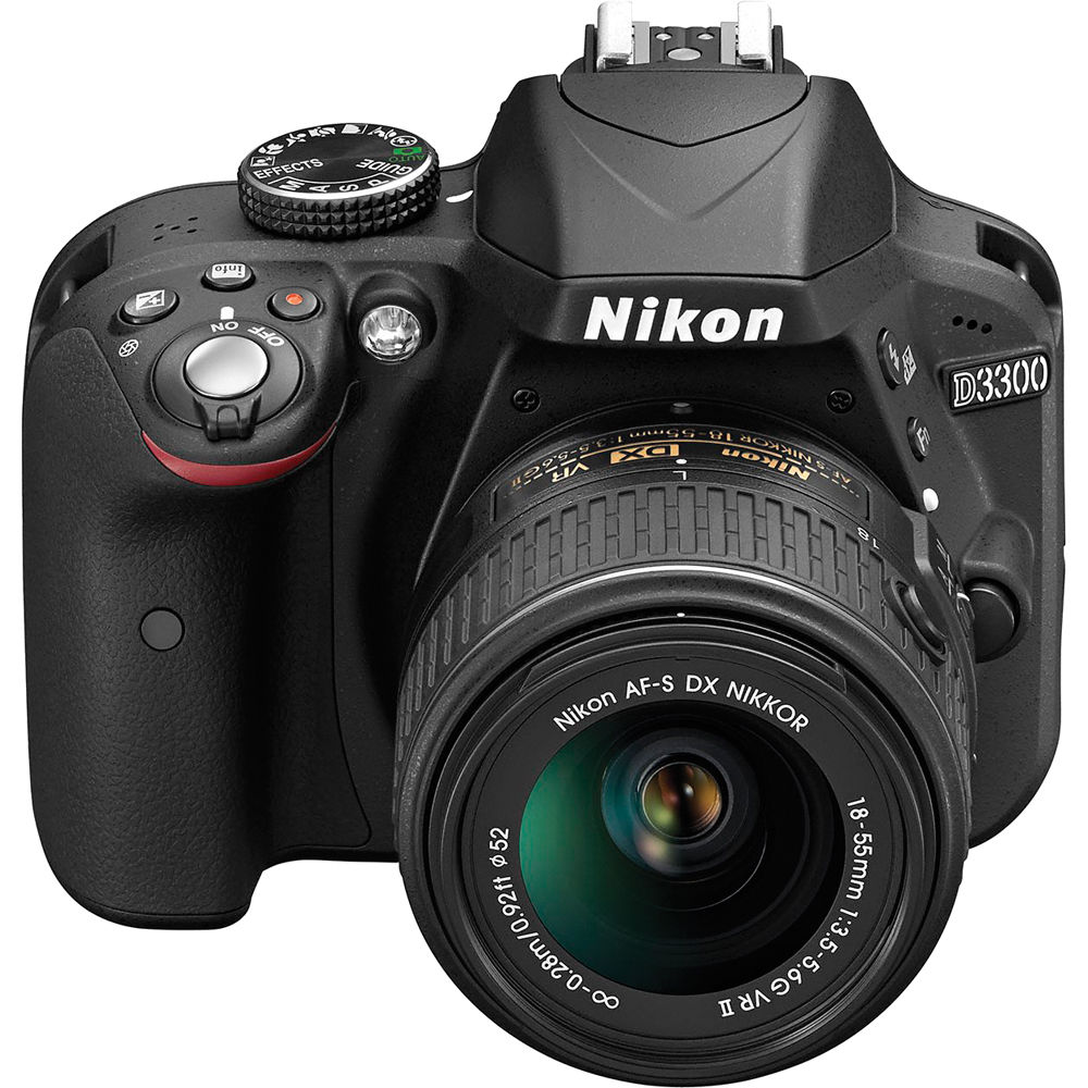 nikon view download