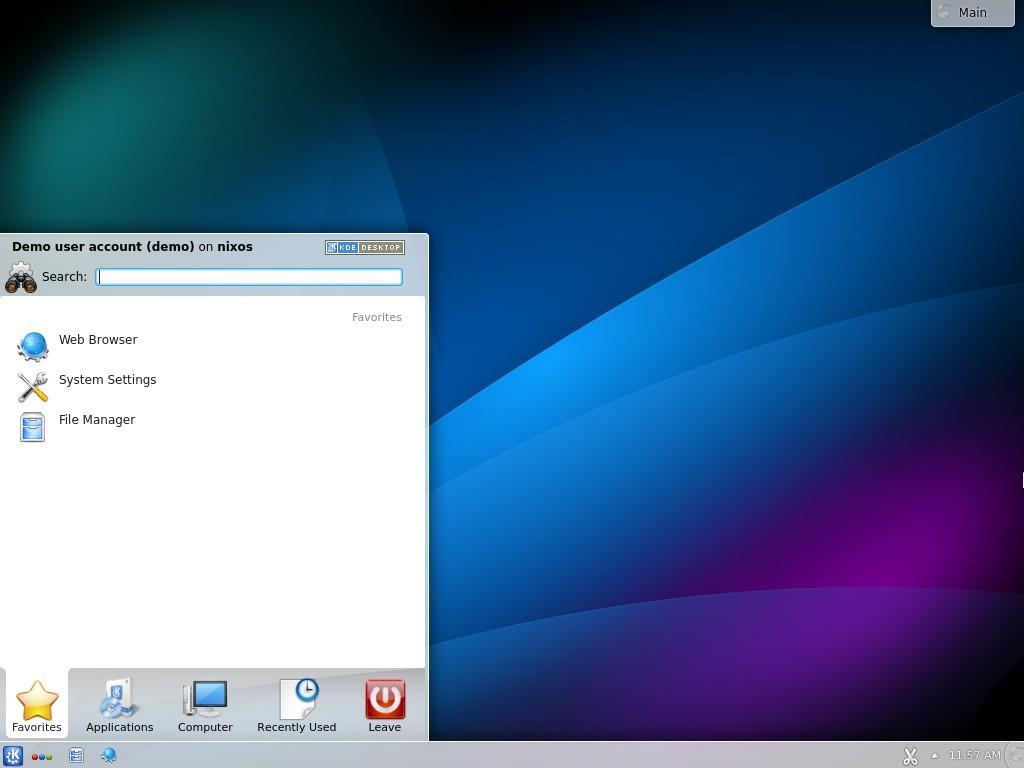 install gcc 5.3 ubuntu 16.04