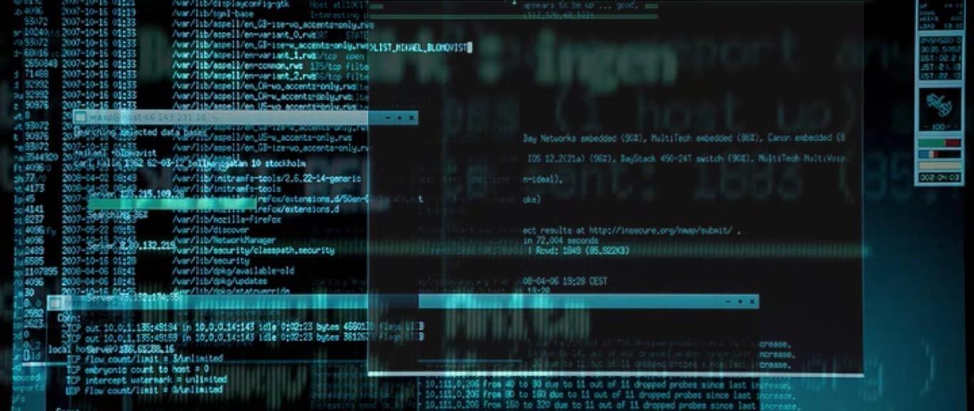 Nmap 7 30 Security Scanner Adds 12 New IPv6 OS Fingerprints