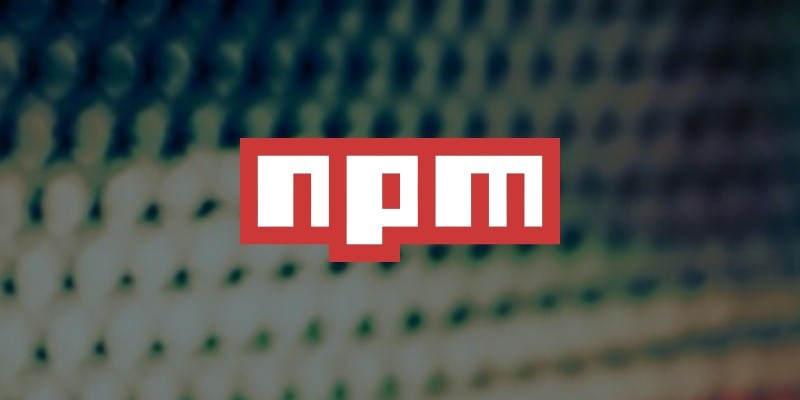 Npm Vulnerable To New Hydra Worm Attack