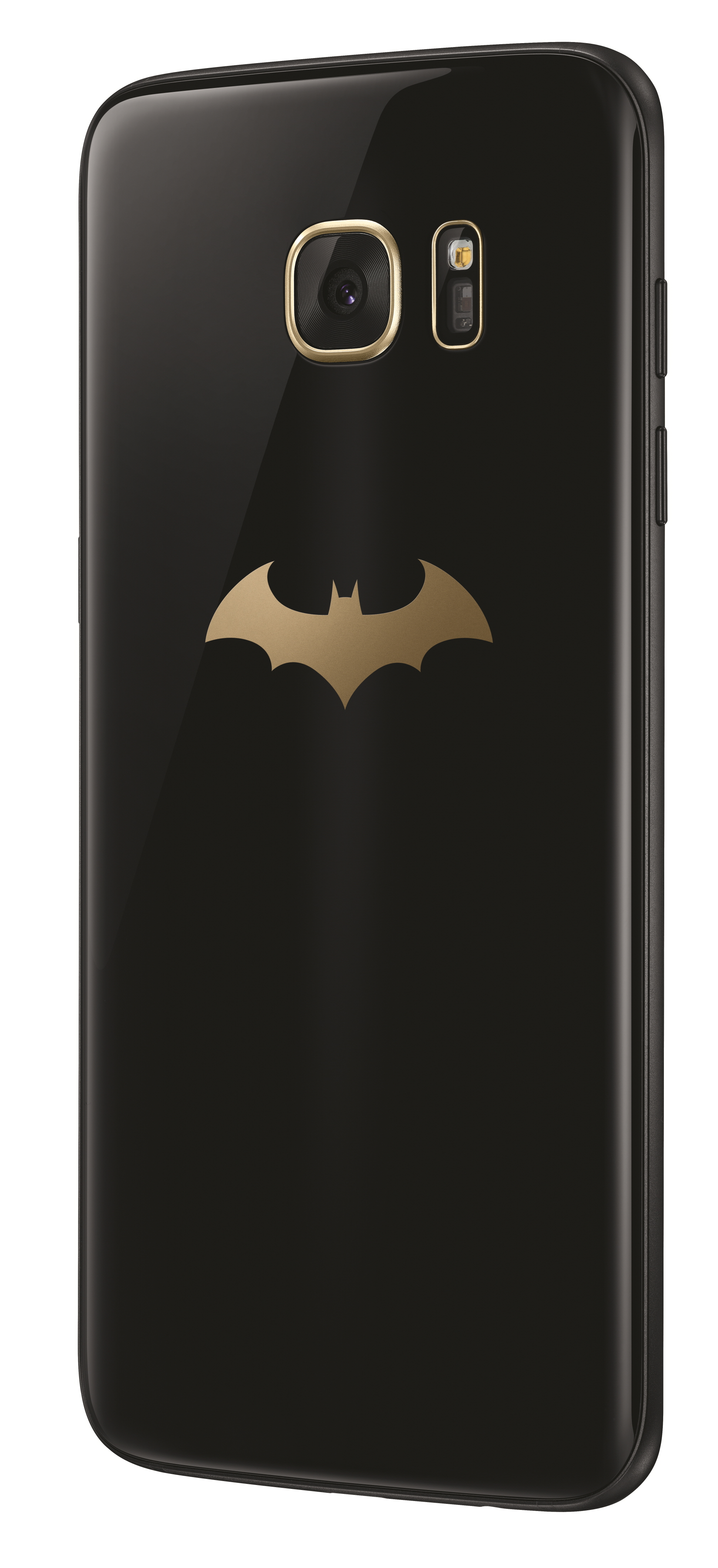 info for d477e 73850 Not Even Batman Can Afford the Batman-Themed Samsung Galaxy S7 Edge