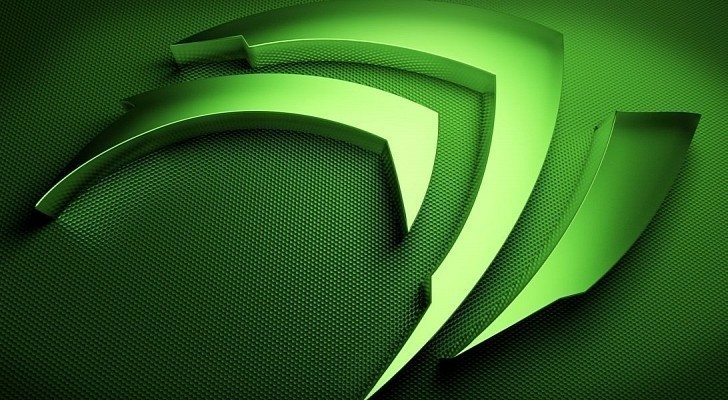 Nvidia 364 19 Short-Lived Linux Driver Adds Vulkan 1 0