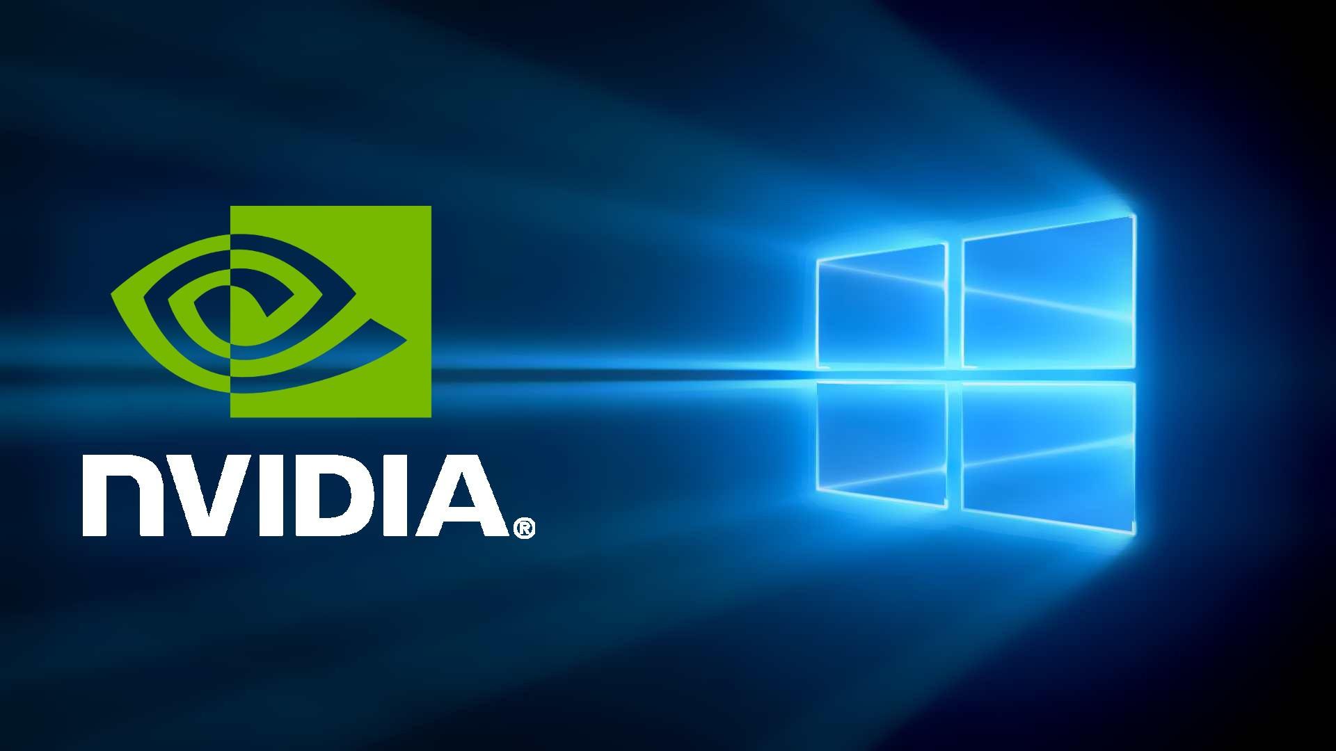 Windows 10 PC Gaming