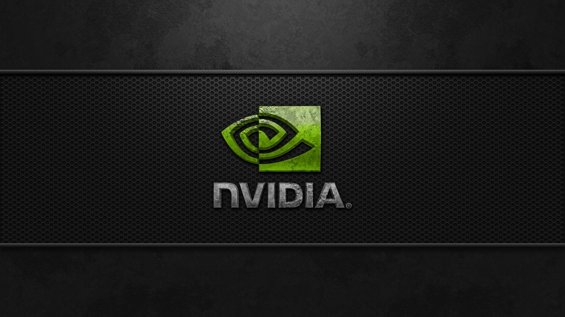 Nvidia Rolls Out Geforce 361 43 Whql Drivers To Fix Windows 10 Bugs