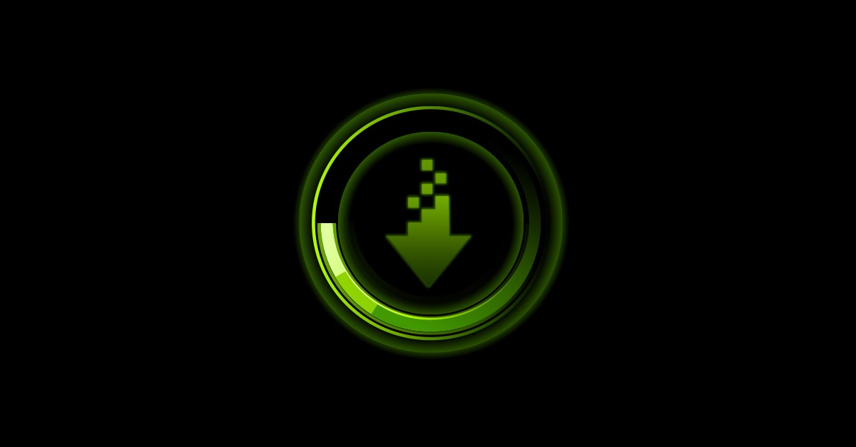NVIDIA Rolls Out GeForce Game Ready Graphics Driver 416 34