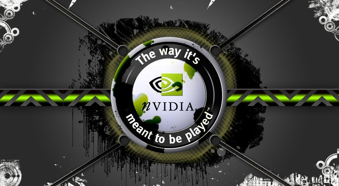 NVIDIA Rolls Out New Vulkan GeForce Graphics Driver - Get Version