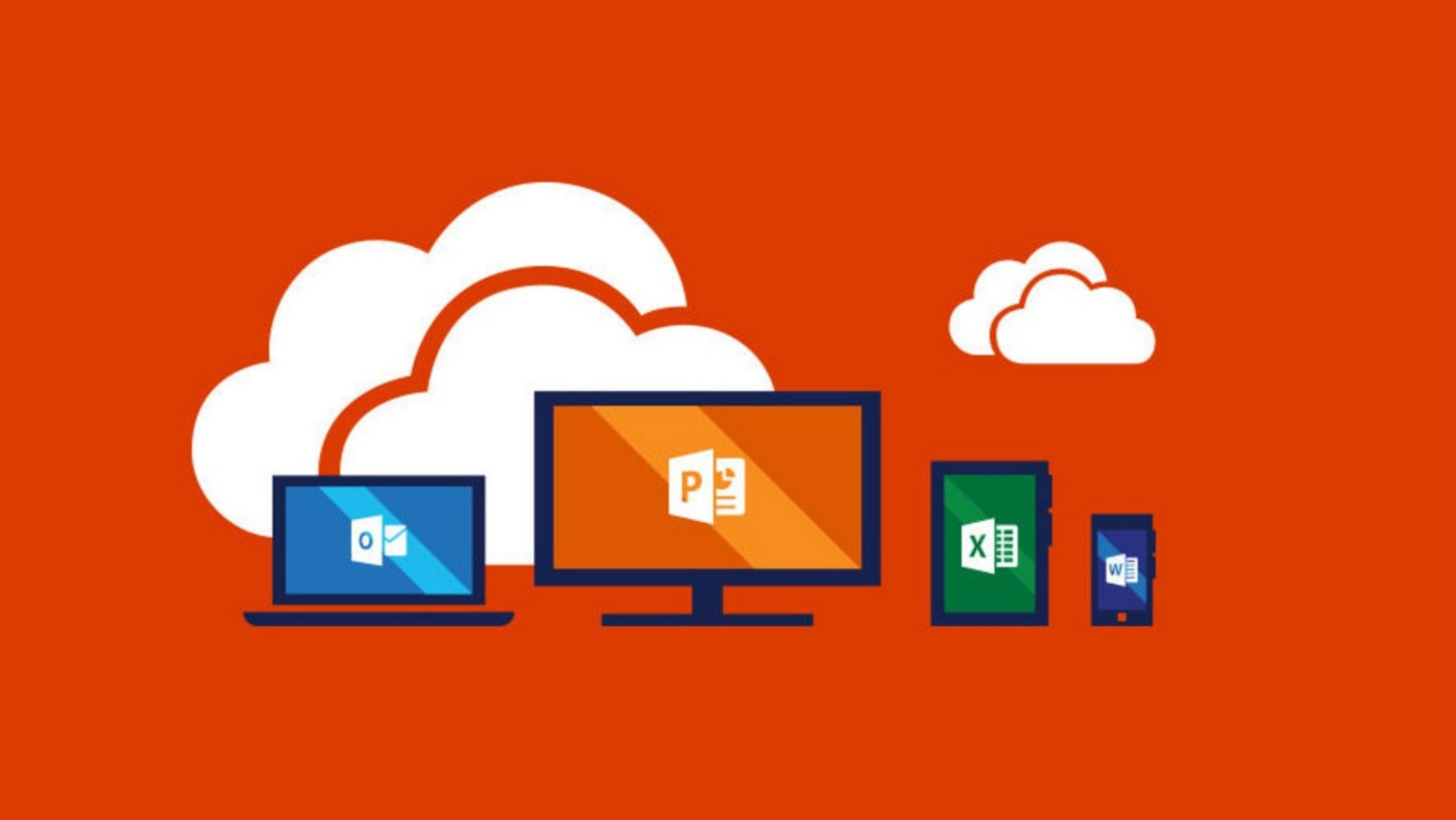 Office 365 Services Hit by Outage, Outlook, Skype, OneDrive