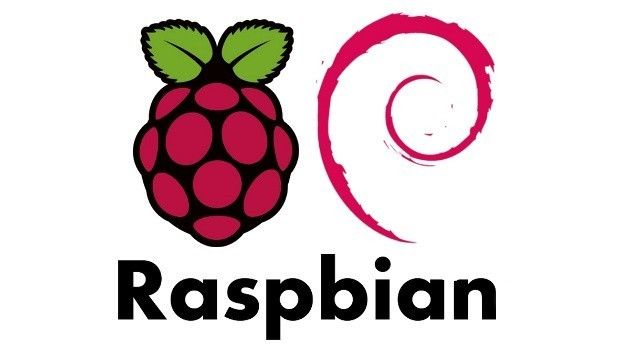 Official Raspberry Pi OS Updated with Raspberry Pi 4 Support