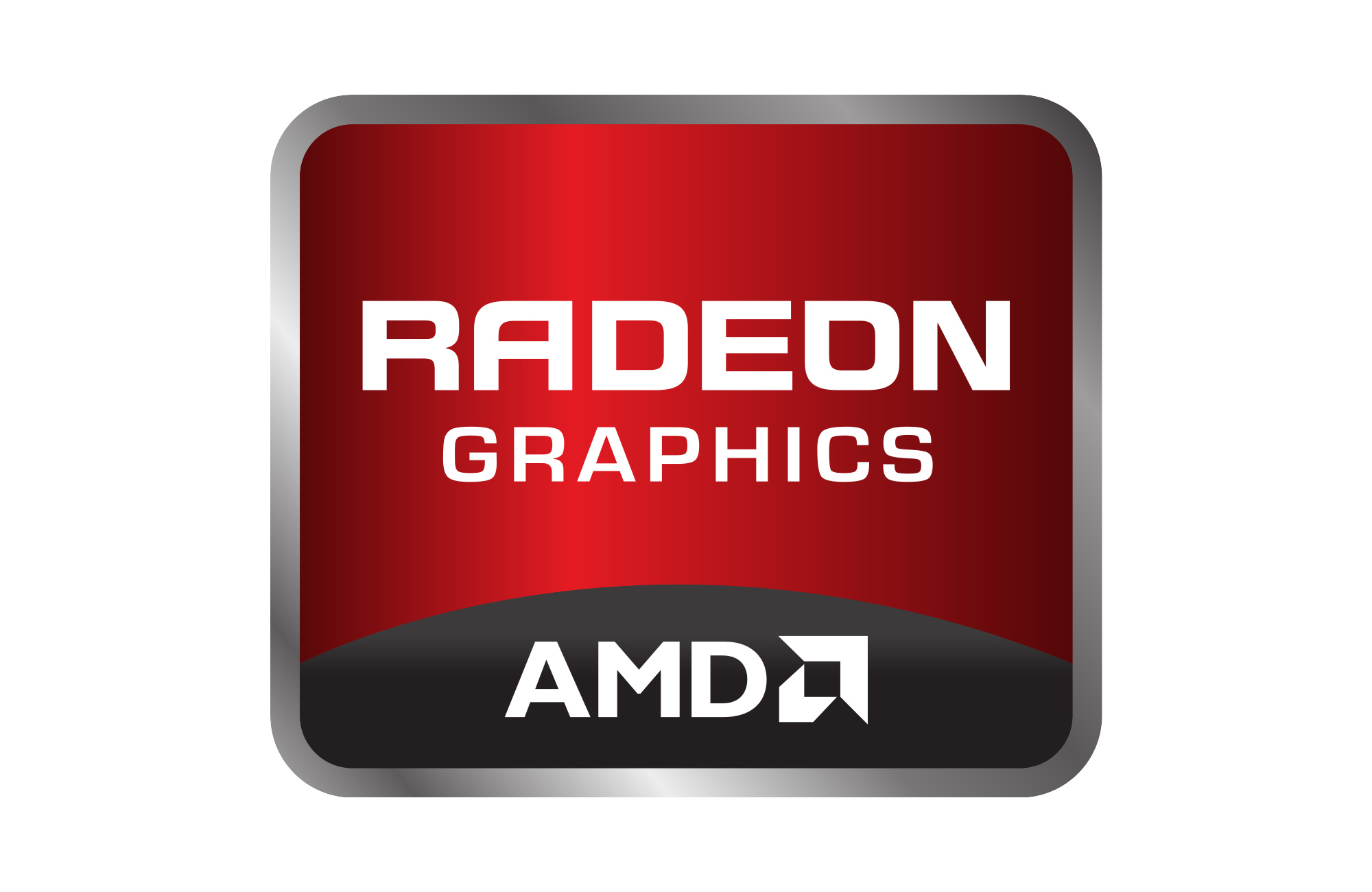 Open-Source AMDGPU and ATI Linux Video Drivers Updated for AMD