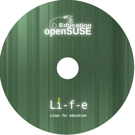 openSUSE Education Project Is Going Bye-Bye After Release of