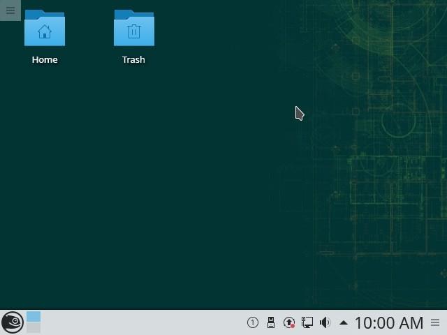 Sles Linux