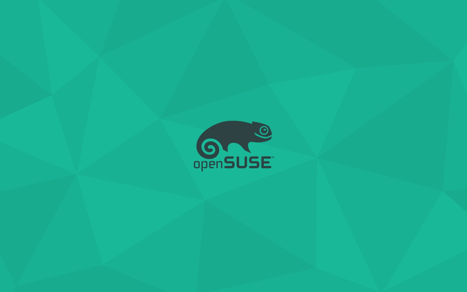 openSUSE Says Goodbye to AMD/ATI Catalyst (fglrx) Proprietary