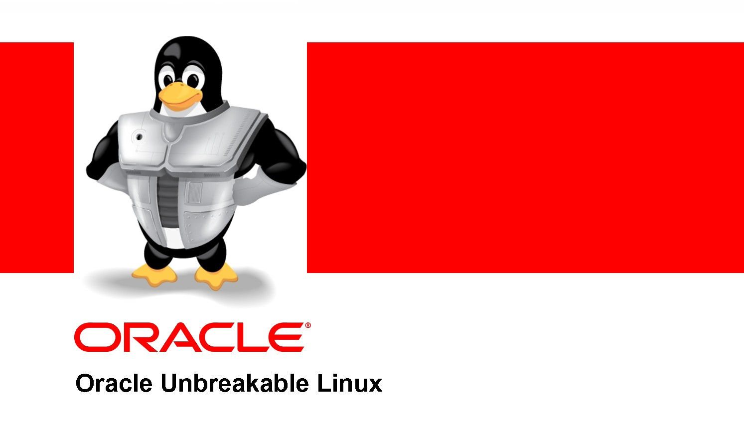 Downloading oracle linux iso images | oracle linux blog.