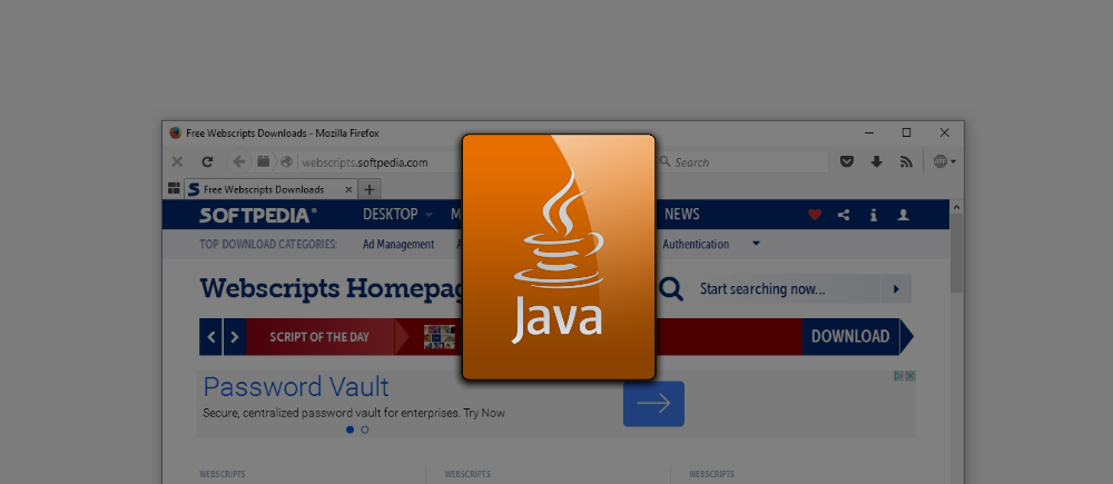 Oracle Will Kill Java Browser Plugin with JDK 9 in 2017