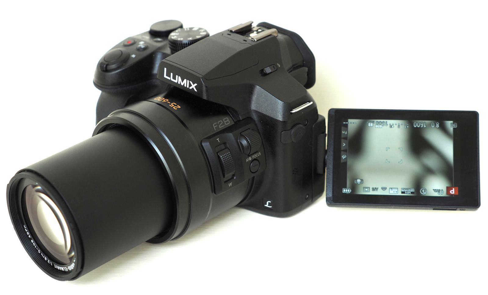Download Panasonic lumix g5 firmware hack
