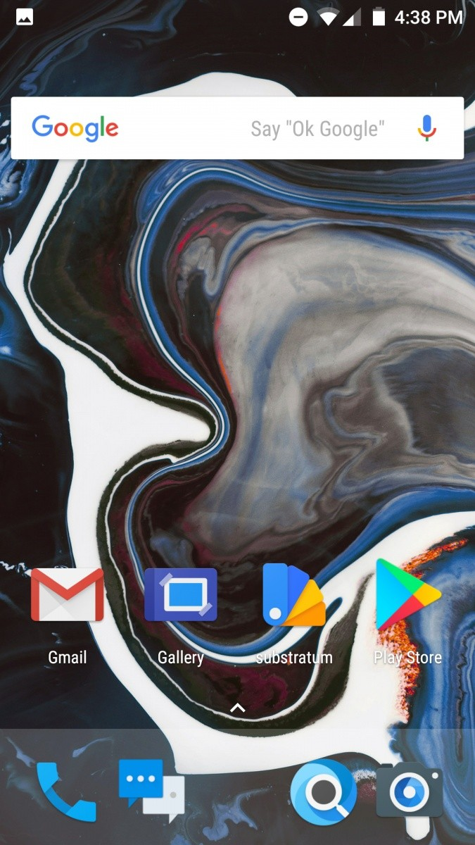 Paranoid Android 7 2 Improves Google Pixel/Pixel XL Support, Adds