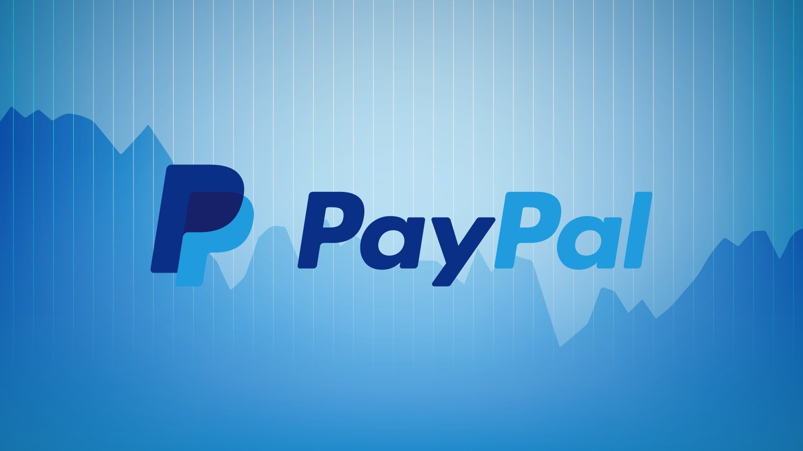 Paypal Fixes Security Flaw Allowing Hackers To Steal Oauth Tokens