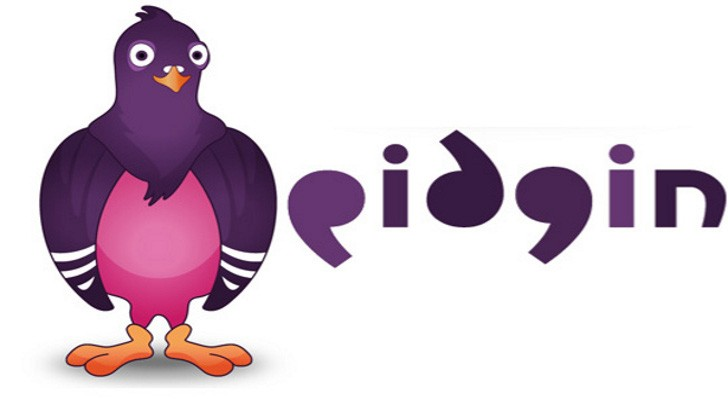 Pidgin 2 10 12 Open Source IM Client Supports GStreamer 1 0