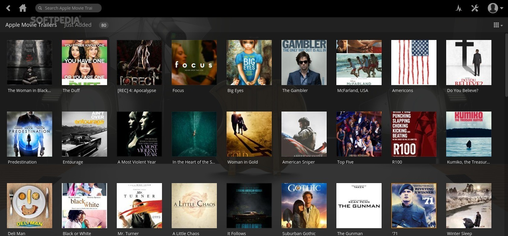 Plex Media Server 0 9 12 8 Now Has Proper Update for Ubuntu