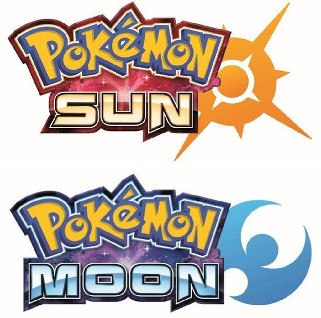 Pokemon Sun And Moon Might Arrive Alongside 3ds Price Cut Are Coming Soon