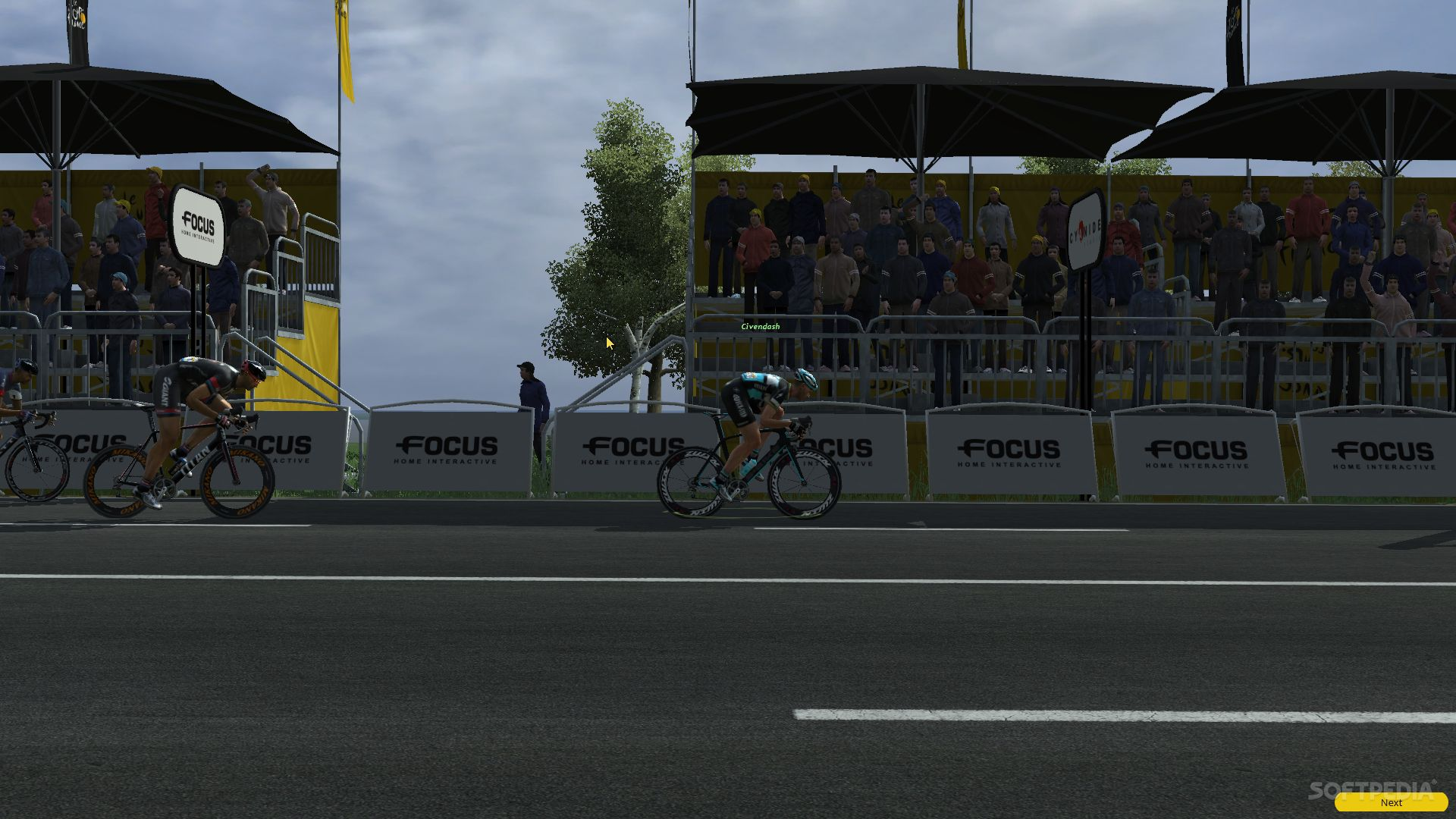 pro cycling manager 2019 tipps