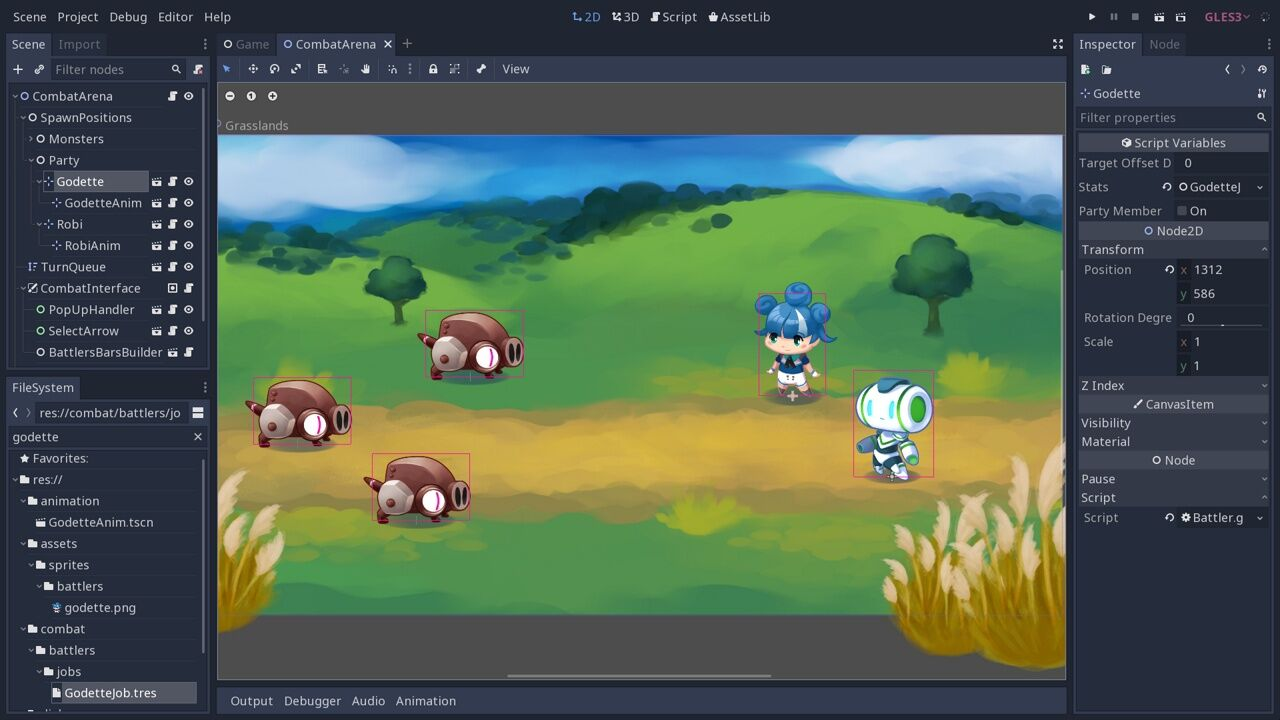 Purism Wants to Teach You How to Create Games for Its Librem 5 Linux