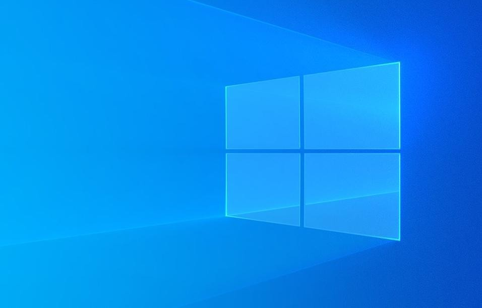 Quick Steps to Resolve D3D Full Screen Game Issue in Windows
